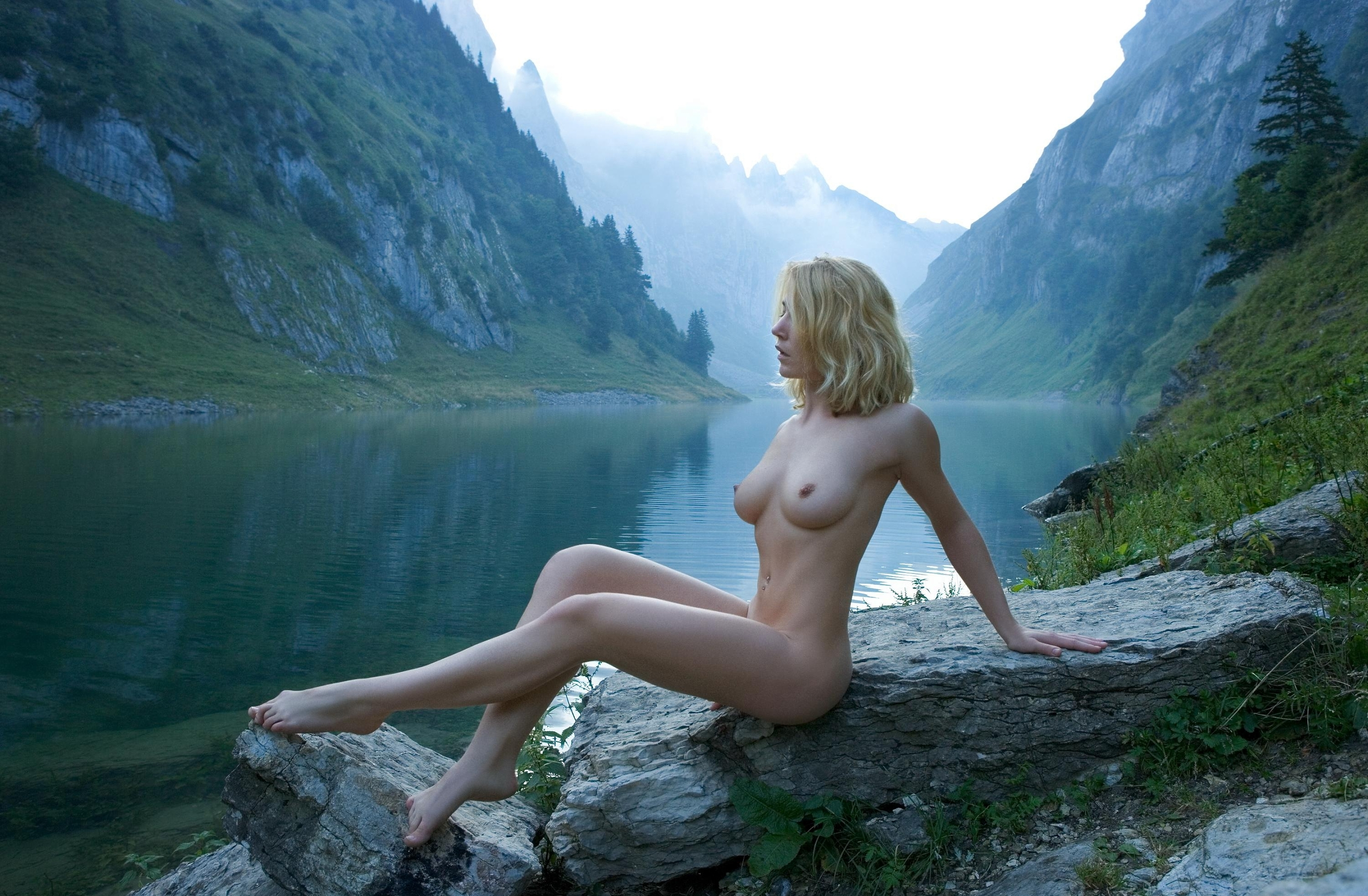 Female mountain girls nude xxx exploited video