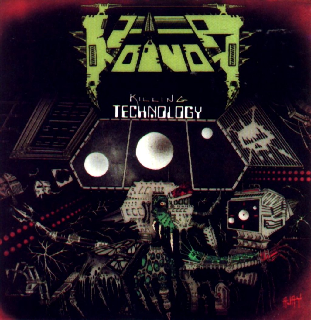 http://www.bullshift.net/data/images/2014/01/voivod-killing-technology-cover-artwork-thrash-metal-industrial-1987-noise-records.jpg