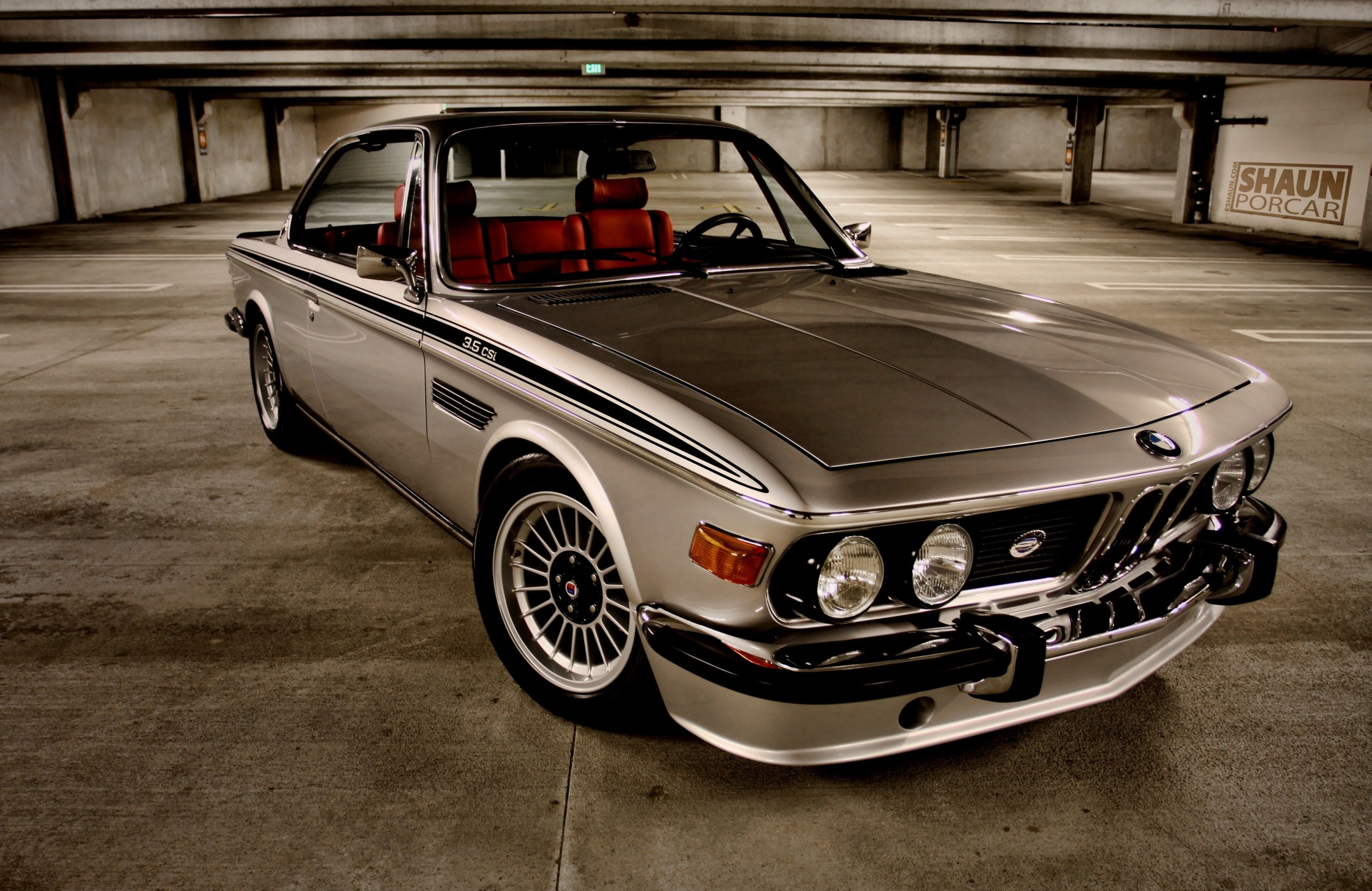 bmw 3 0 csi e9 bullsh ft oh my god it 39 s the funky shit. Black Bedroom Furniture Sets. Home Design Ideas