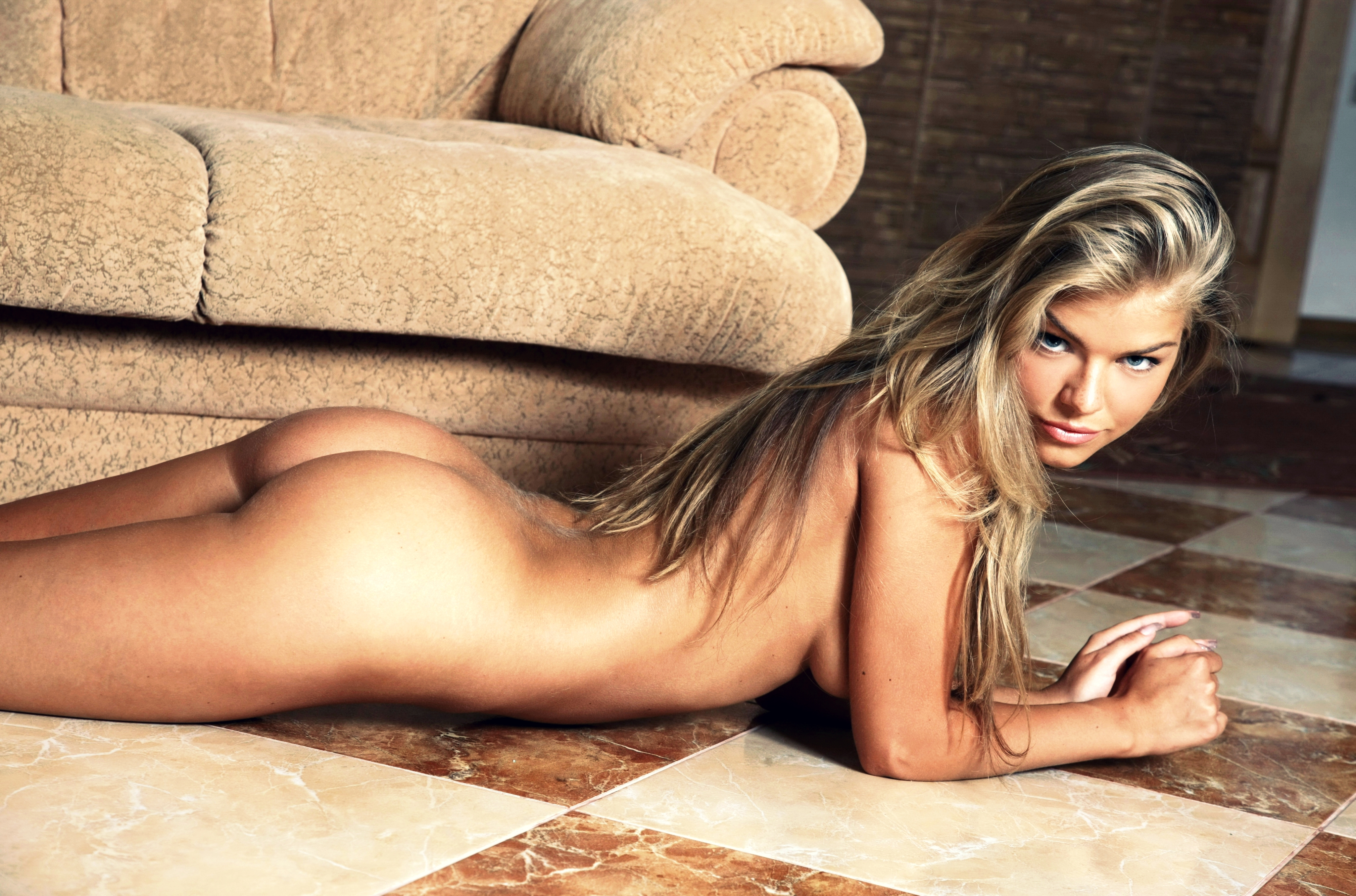 Share your Naked russian gilrs on a couch suggest you