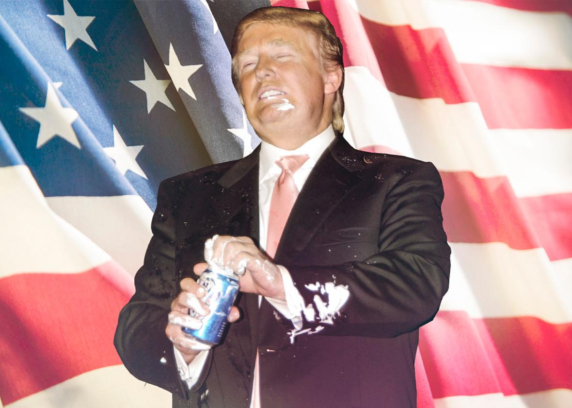 fucktard trump muricans beer can white supremacy ... weltuntergang vergoldet #magarine #trump for nuthouse ha ha ha ha ha ha ha ha ha ha ha ha ha ha ha ha ha ha ha ha ha ha ha ha ha ha ha ha ha ha ha ha ha ha ha ha ha ha ha ha ha ha ha ha ha ha ha ha #fck nzs