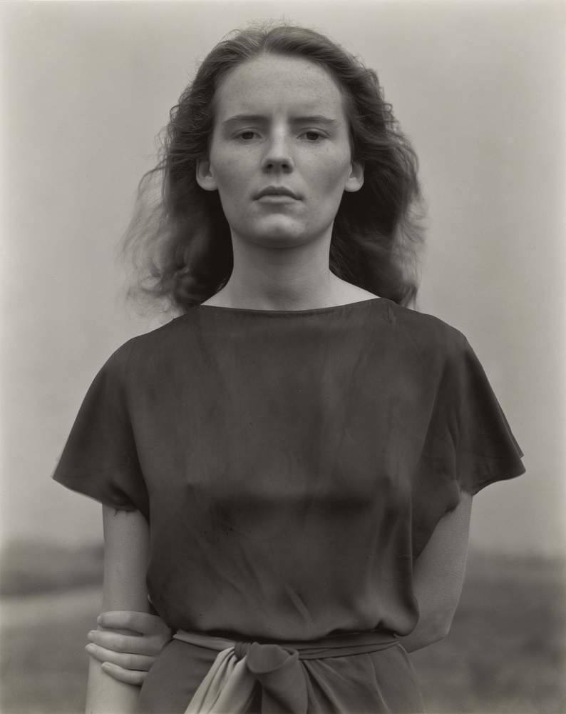 Charis Wilson model & writer edward weston photography braless pokies