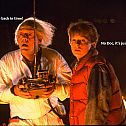 2013/09/back-to-the-future-lloyd-michael-j-fox