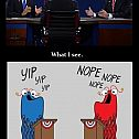 2013/09/comics-politics-how-x-see-882654