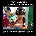 2013/09/happy-tree-friends-childhood-826482