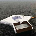 2013/09/ocean-cleanup-19-year-old-develops-floating-array-that-could-remove-7-million-tons-plastic