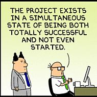 2013/09/dilbert-157706-strip