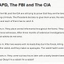 2013/12/fjcdn-the-lapd-the-fbi-and-the-cia-hahaha-classic-97ec13-4931379