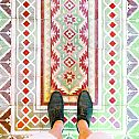 2015/09/interior-design-photography-parisian-floors-sebastian-erras-112b