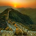 2017/01/awesome-great-wall-of-china-wallpaper-1