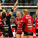 2017/04/volleyball-bundesliga-10275413-10153965320287022-2971003472864081337-o
