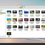 2020/01/linux-mint-tina-wallpapers-collections